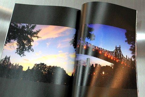 212.MAGAZINE / QUEENS BRIDGE PARK